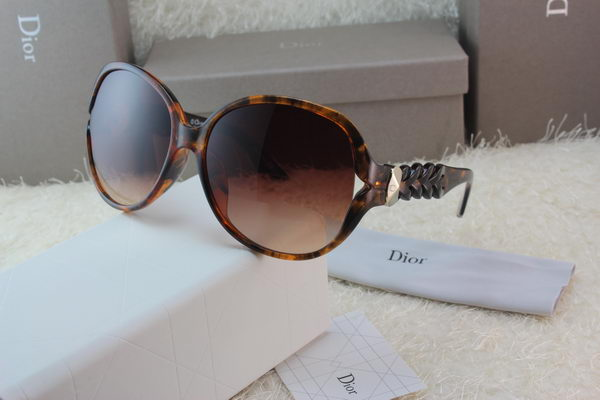 Dior Sunglasses DOS150437