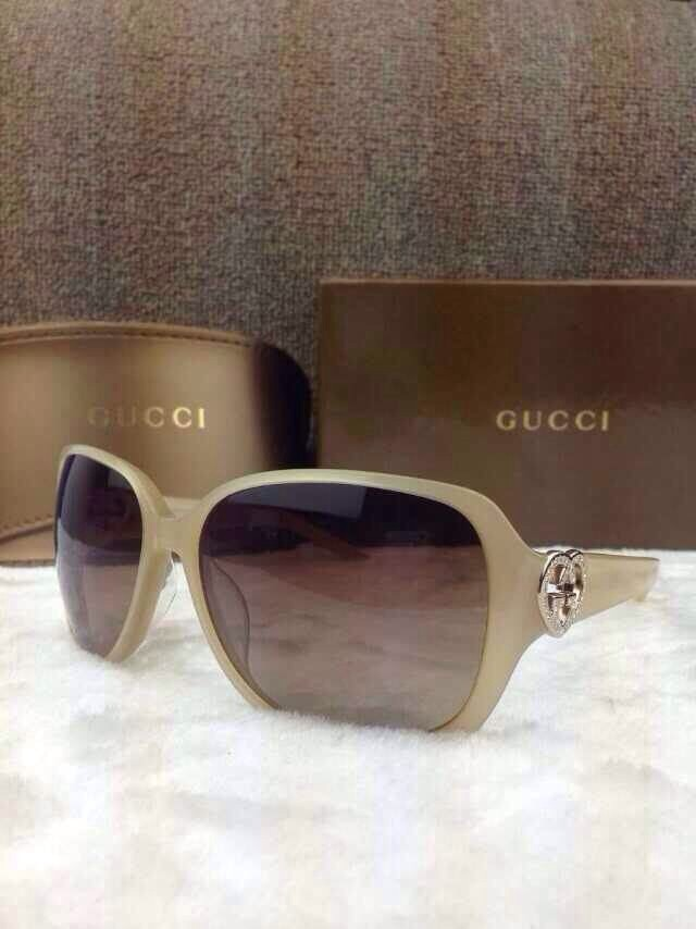 Gucci Sunglasses GUSG1406233