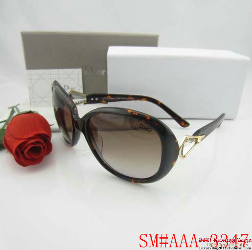 Dior Sunglasses CD131