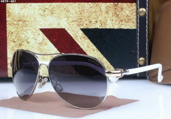 Gucci Sunglasses GUSG14070578