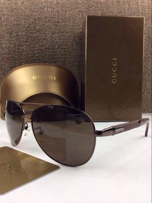 Gucci Sunglasses GUSG1406012
