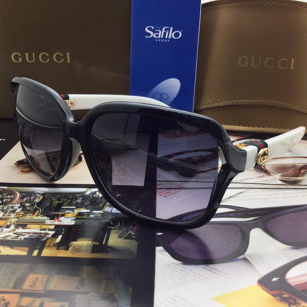 GUCCI Sunglasses GGS427068