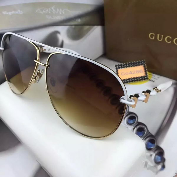 Gucci Sunglasses GGS528027