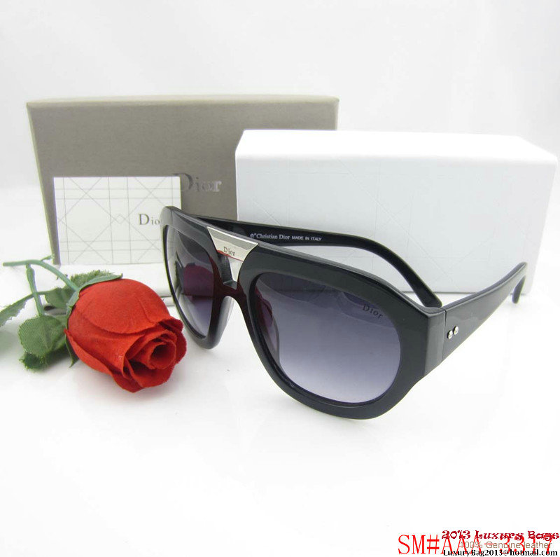 Dior Sunglasses CD102