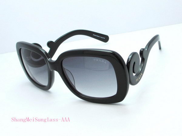 PRADA Sunglasses PD1300B