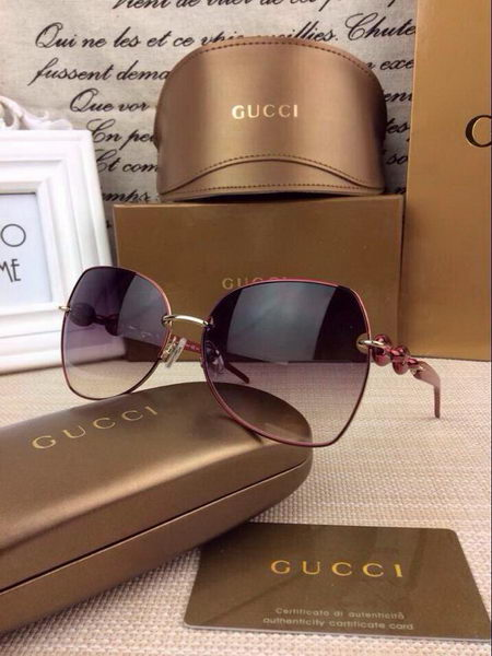 Gucci Sunglasses GUSG14070546