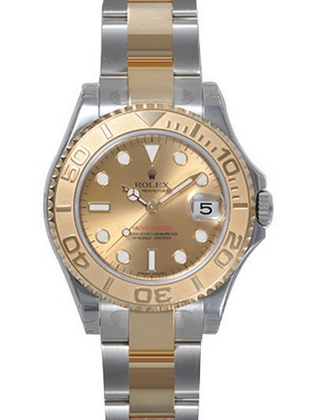 Rolex Oyster Perpetual Watch RO8021G