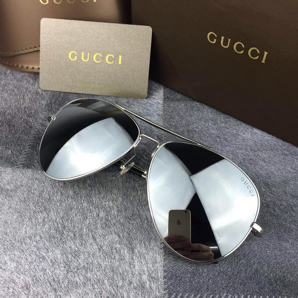 GUCCI Sunglasses GGS427073