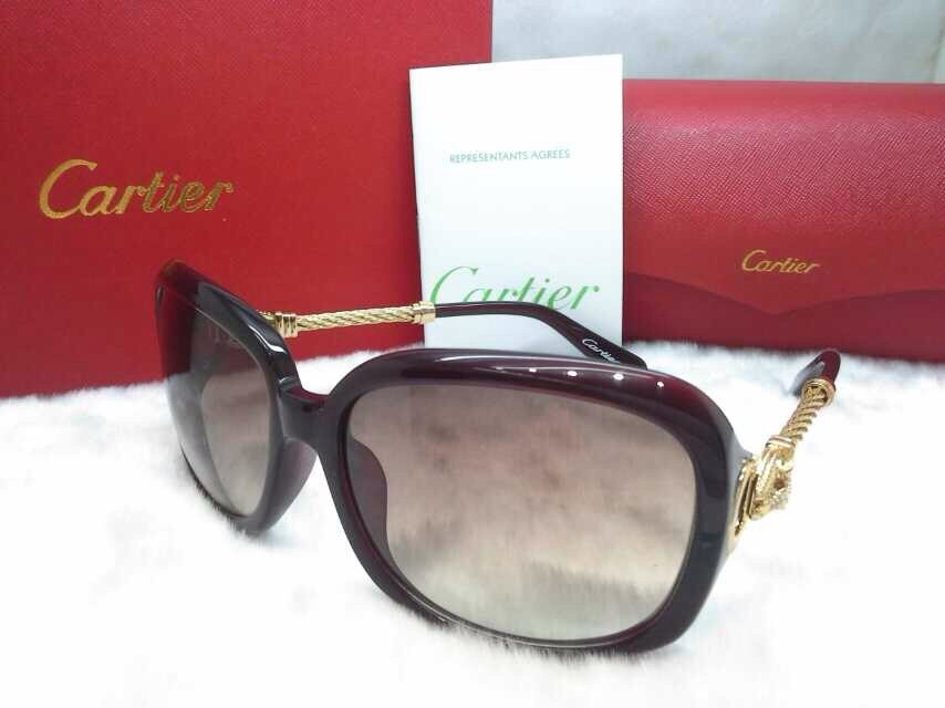 Cartier Sunglasses CTSG1406084