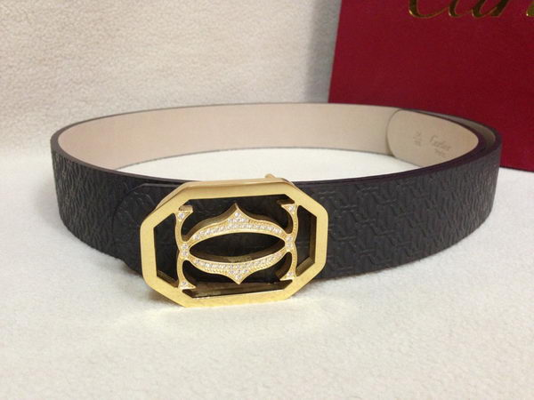 Cartier New Belt KA2008B