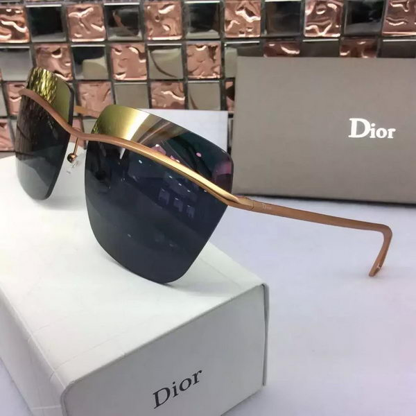 Dior Sunglasses DRS626067