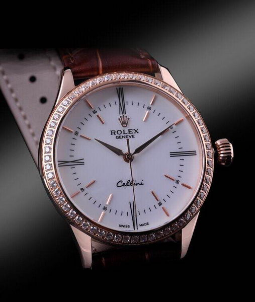 Rolex Cellini Watch RO7806