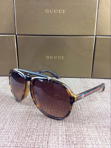 Gucci Sunglasses GC2070B