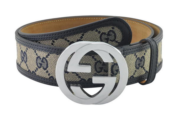 GUCCI New Belt CI1048