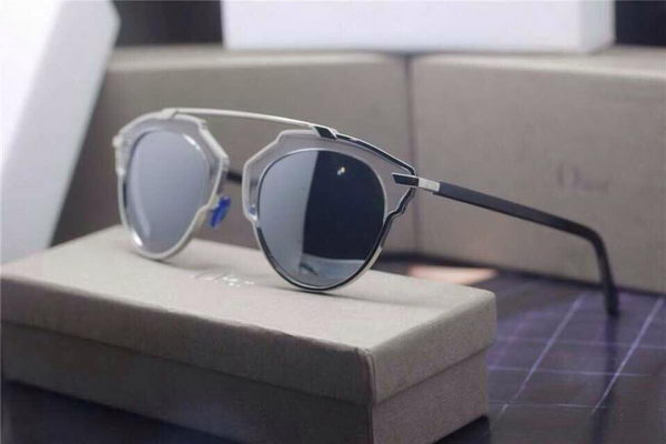 Dior Sunglasses CDS427041