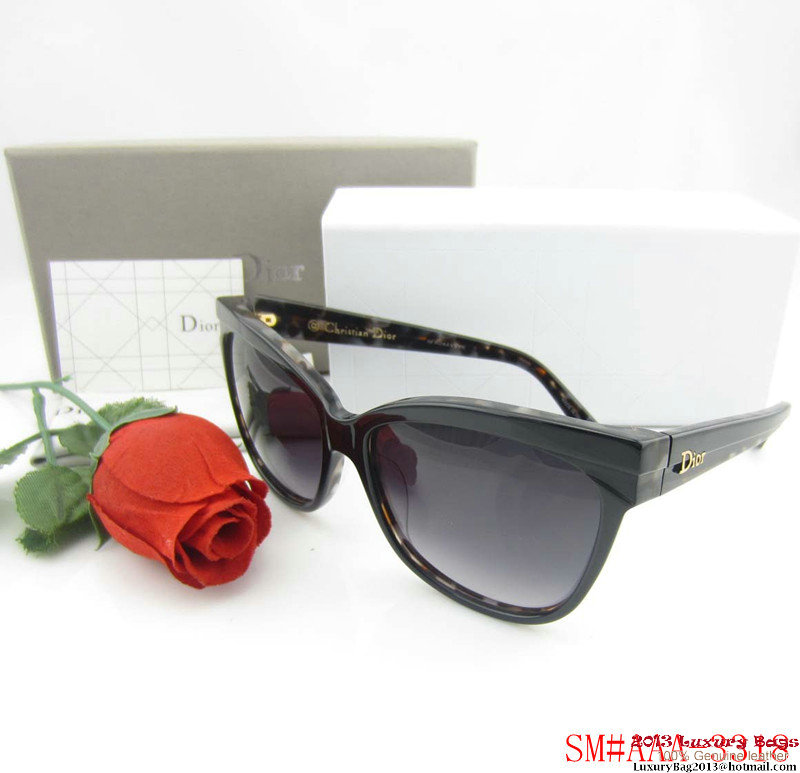 Dior Sunglasses CD103
