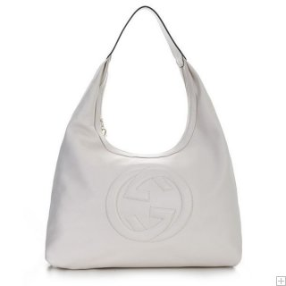 Newest 2012  Gucci Soho Large Hobo Bag 282304 A7M0G 9022