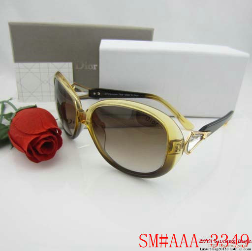 Dior Sunglasses CD133
