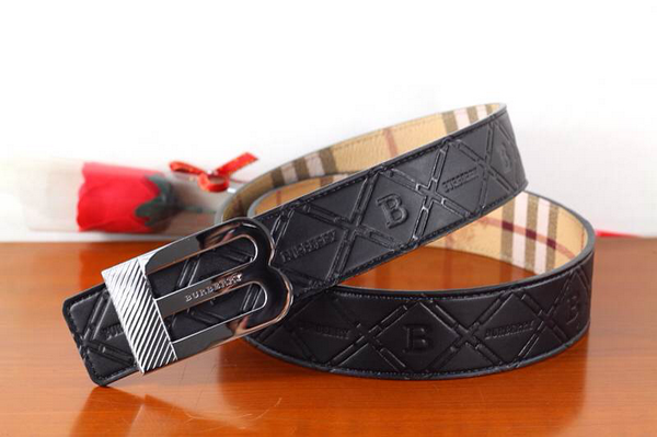 Burberry New Belts BU20302