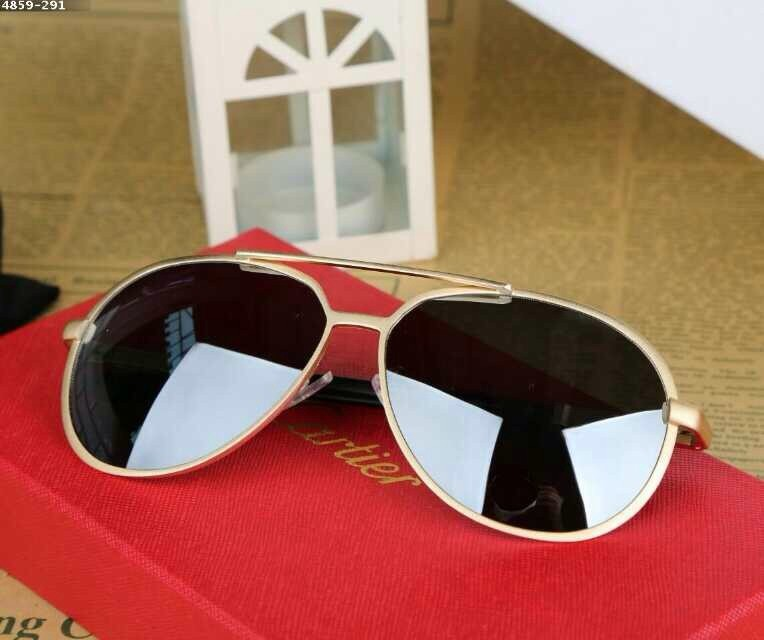 Cartier Sunglasses CTSG1406026