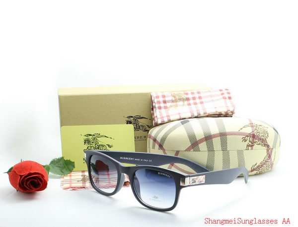 Burberry Sunglasses BU2215F