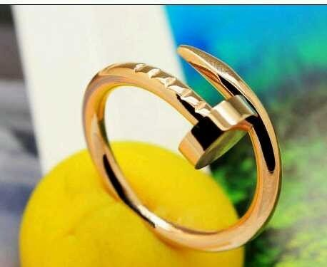 Cartier Ring CT441C