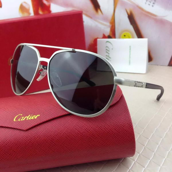 Cartier Sunglasses CTS528026