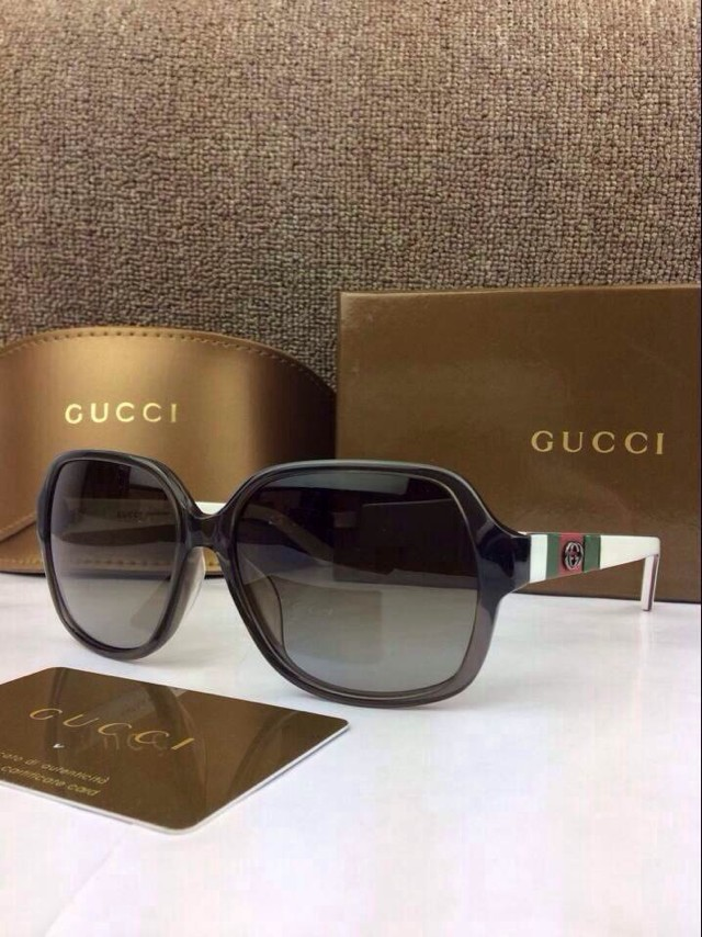 Gucci Sunglasses GUSG1406175