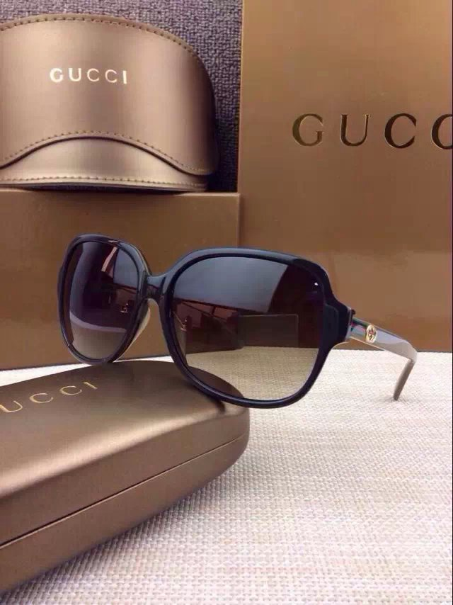 Gucci Sunglasses GUS1412016