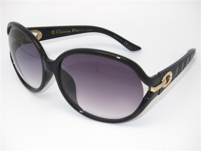 Dior Sunglasses CD016