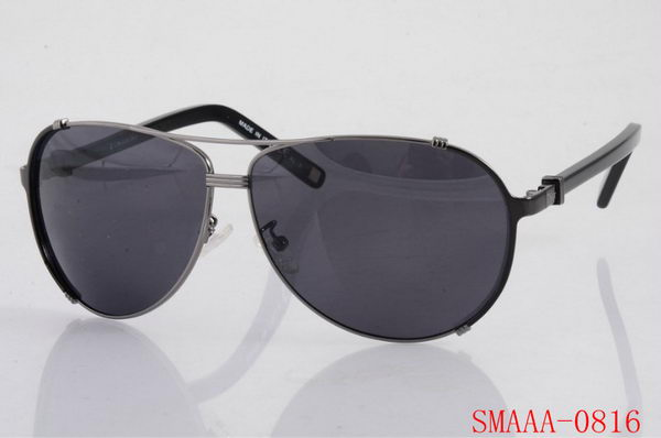 Dior Sunglasses DO1555B