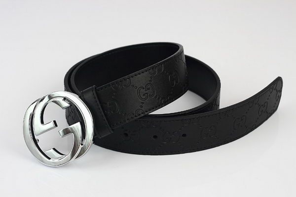 Gucci Belt G3008E