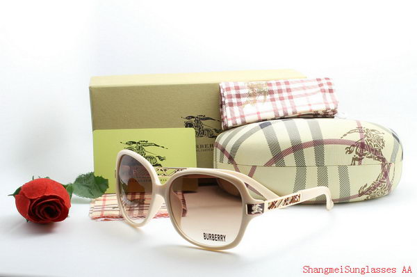 Burberry Sunglasses BU2211C