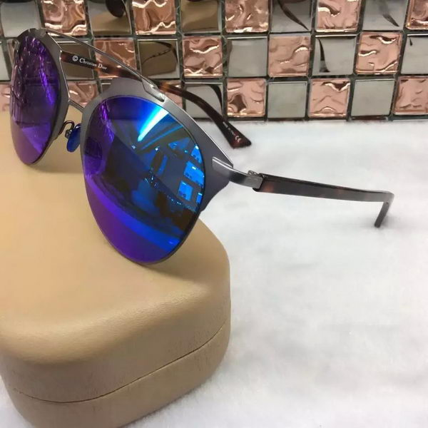 Dior Sunglasses DRS626037