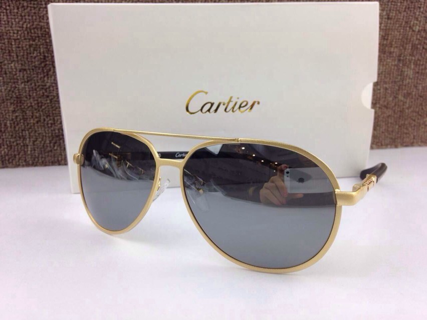 Cartier Sunglasses CTSG1406097