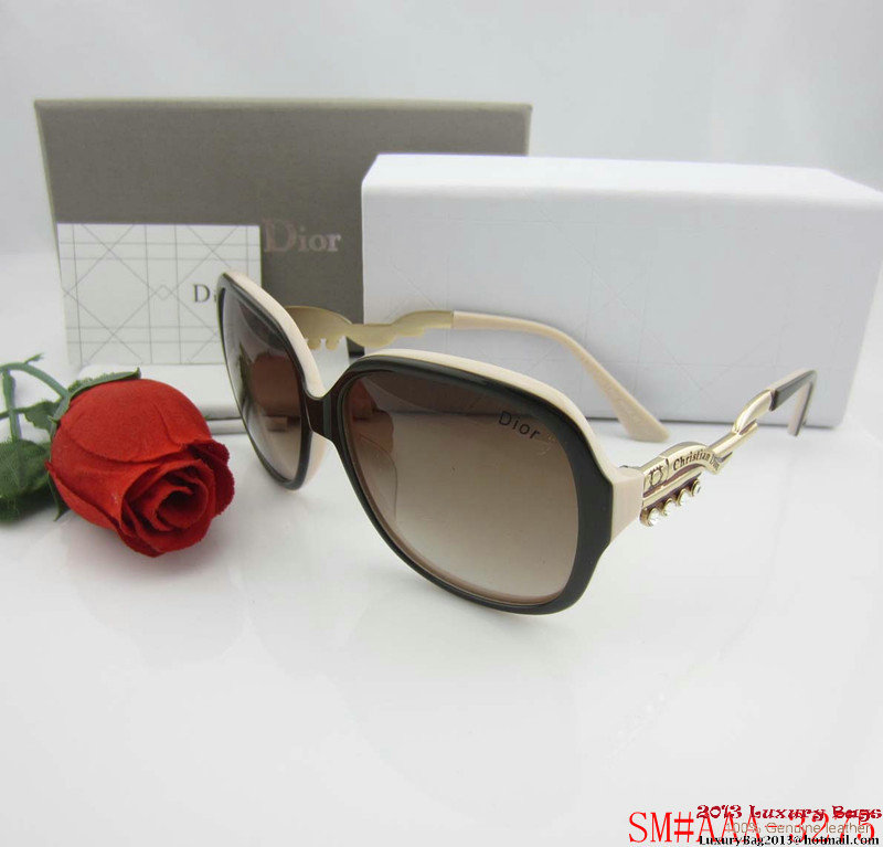 Dior Sunglasses CD061