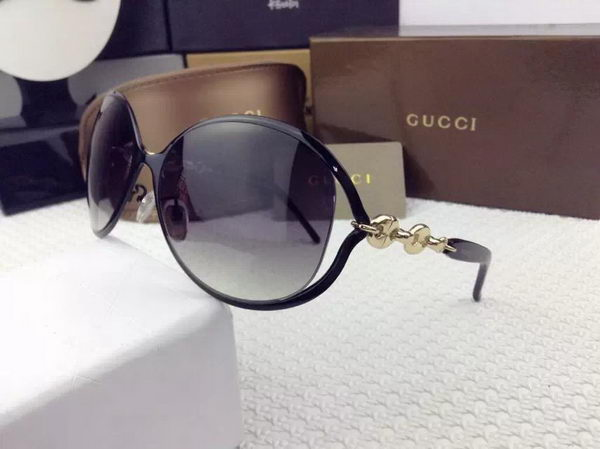 Gucci Sunglasses GC6679B
