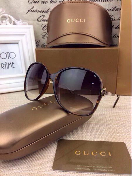 Gucci Sunglasses GUSG14070520