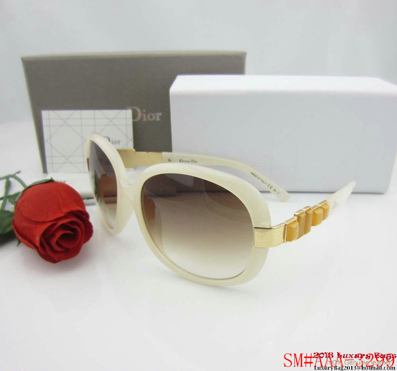 Dior Sunglasses CD084