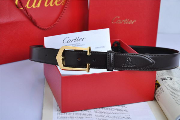 Cartier New Belt CR0061A