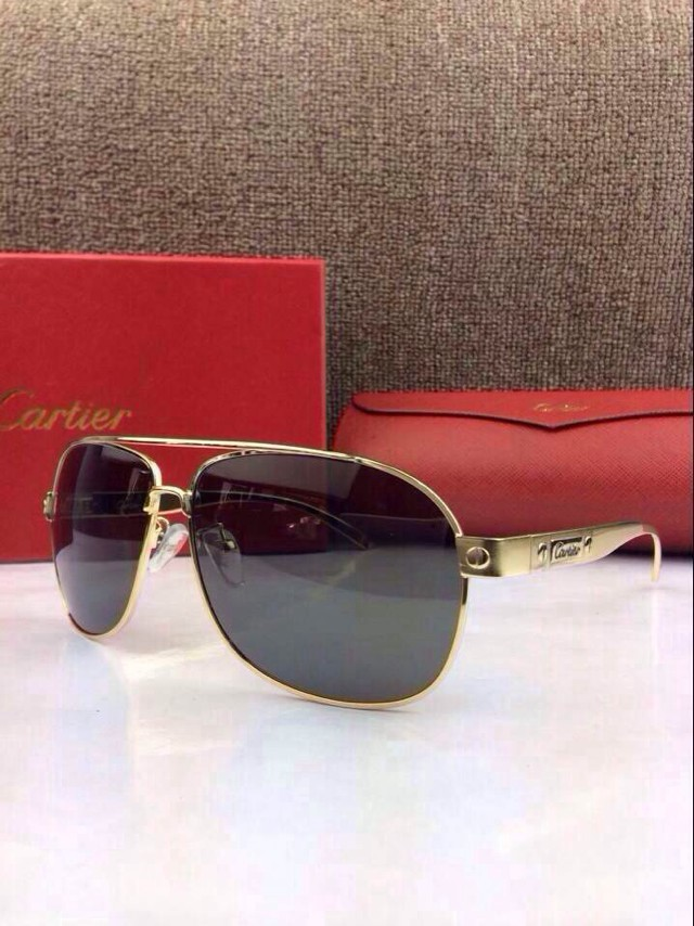 Cartier Sunglasses CTSG1406003