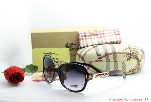 Burberry Sunglasses BU2211A