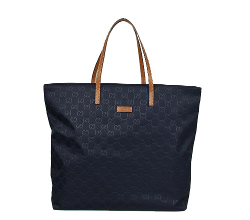 buy Cheap Gucci Travel Business Tote Bag 295252 Blue