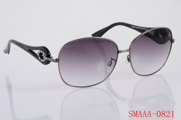 Dior Sunglasses DO1555F