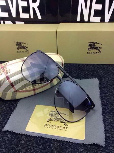 BurBerry New Sunglasses BU20164C