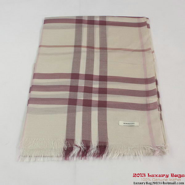Burberry Scarves WJBUR09-3