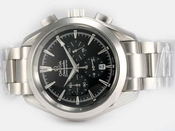 Omega Speedmaster Watch OM8040AE