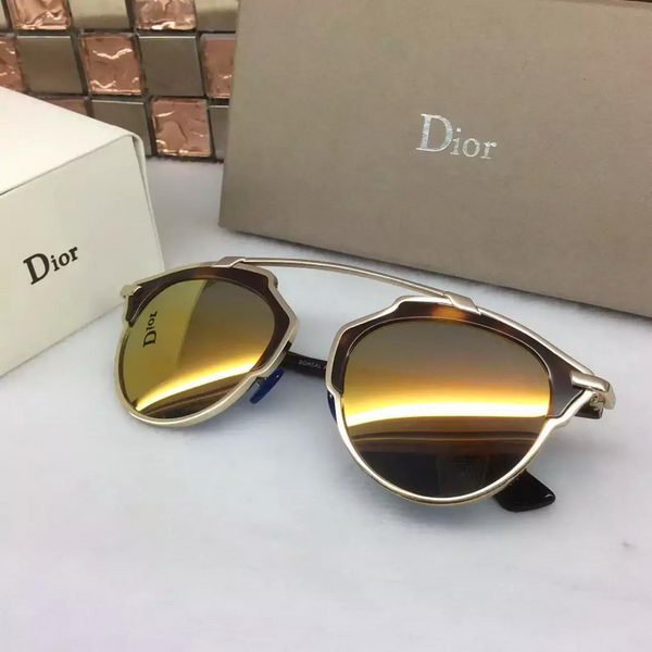Dior Sunglasses DRS626088