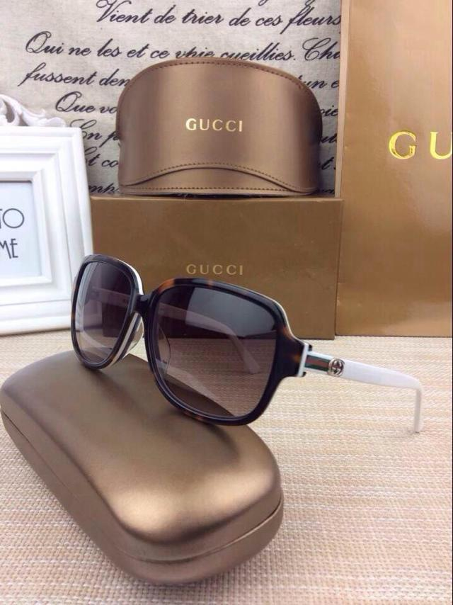 Gucci Sunglasses GUSG14071026