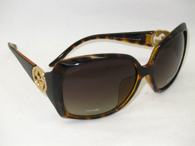 Gucci Sunglasses GGS045